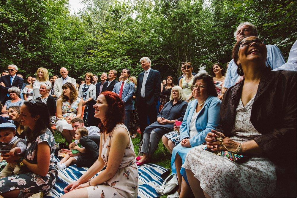 Gloucestershire outdoor wedding photographer_0070.jpg