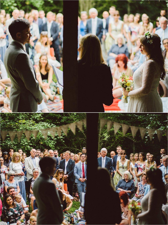 Gloucestershire outdoor wedding photographer_0072.jpg