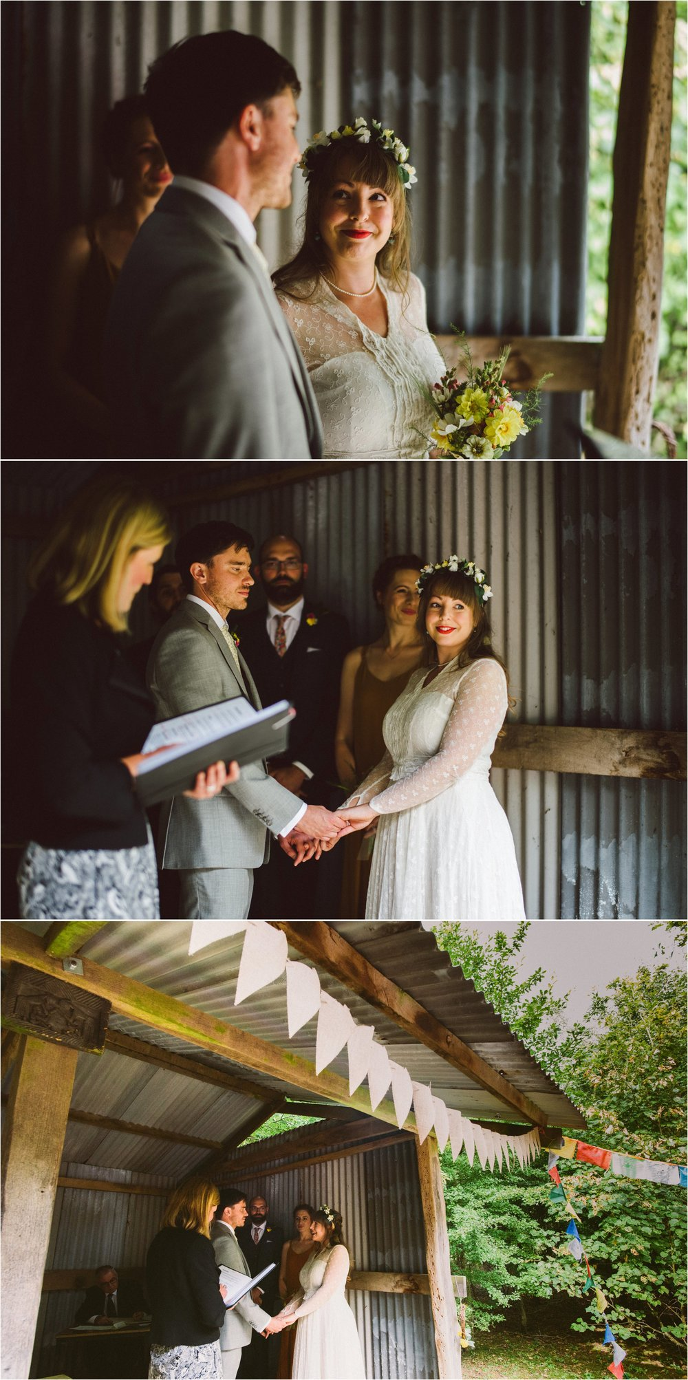 Gloucestershire outdoor wedding photographer_0073.jpg