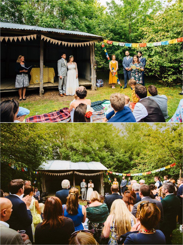 Gloucestershire outdoor wedding photographer_0074.jpg
