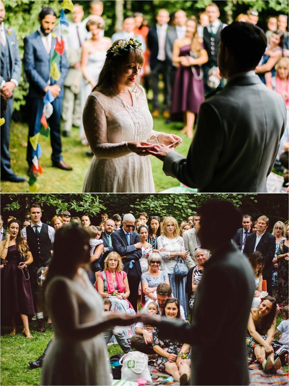 Gloucestershire outdoor wedding photographer_0076.jpg