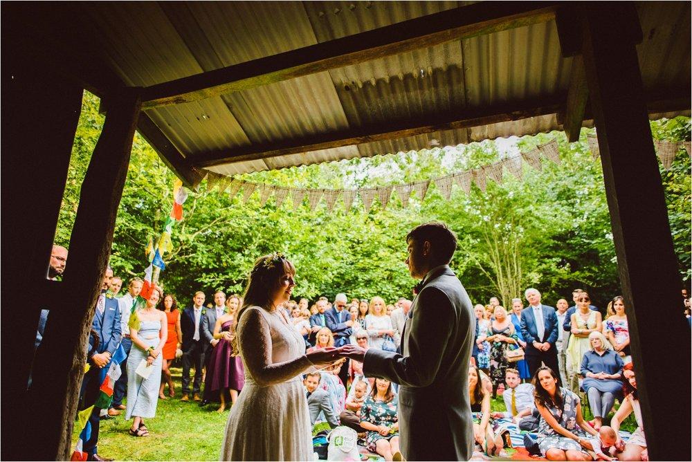 Gloucestershire outdoor wedding photographer_0077.jpg