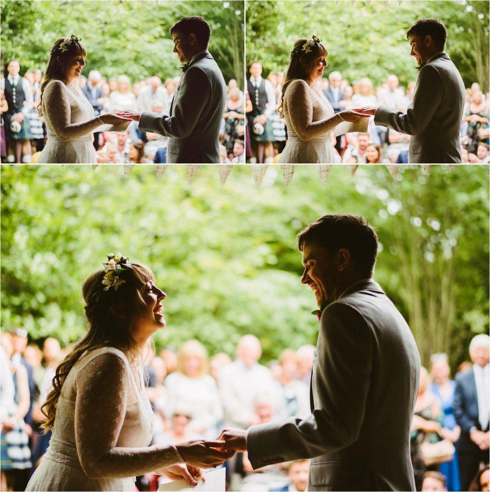Gloucestershire outdoor wedding photographer_0078.jpg