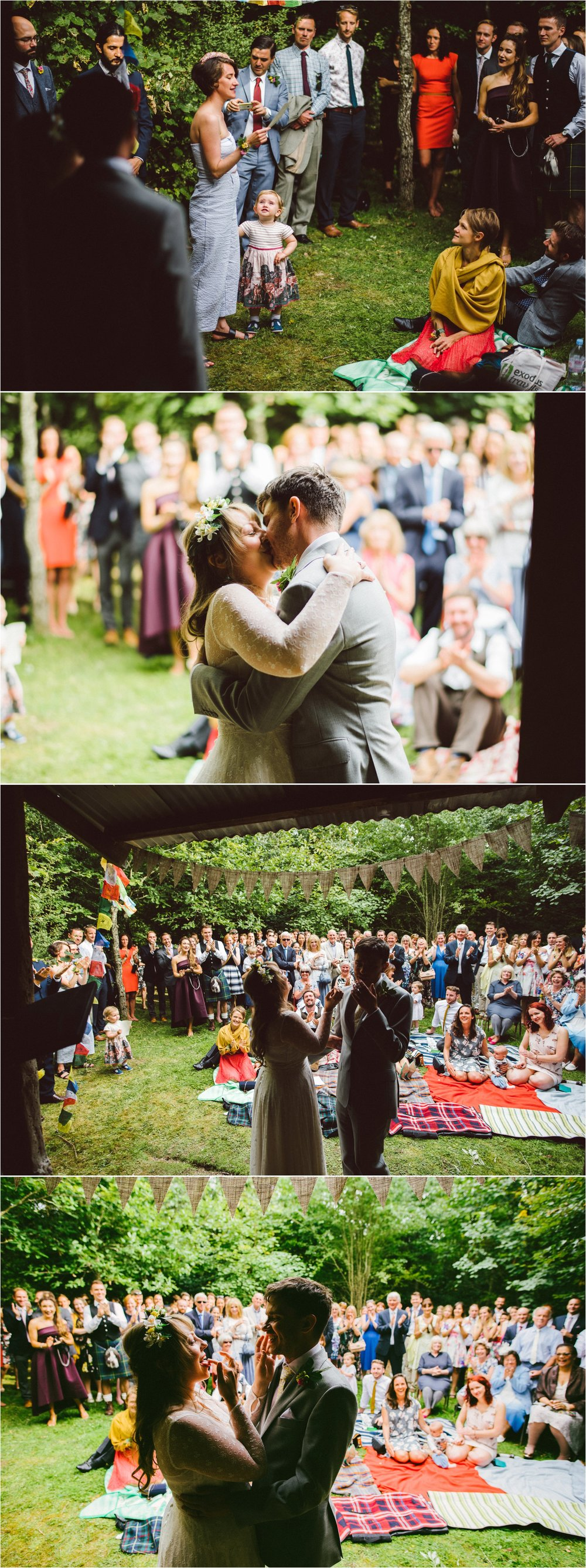 Gloucestershire outdoor wedding photographer_0080.jpg
