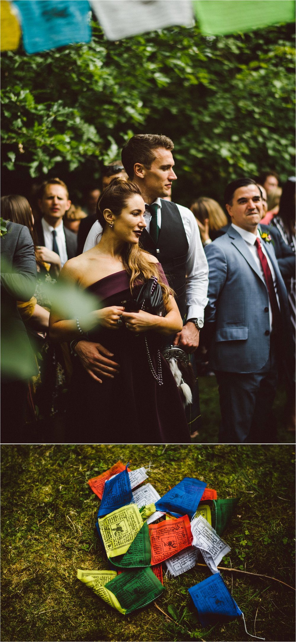 Gloucestershire outdoor wedding photographer_0082.jpg