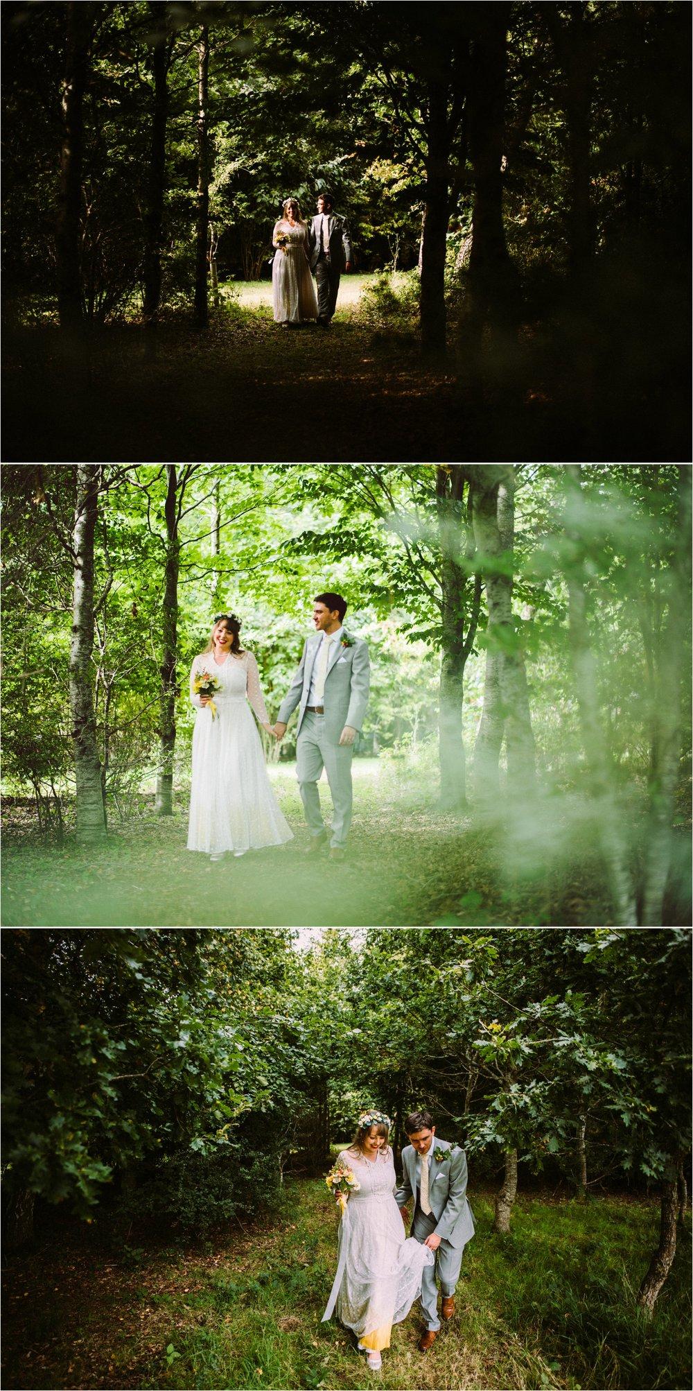 Gloucestershire outdoor wedding photographer_0085.jpg