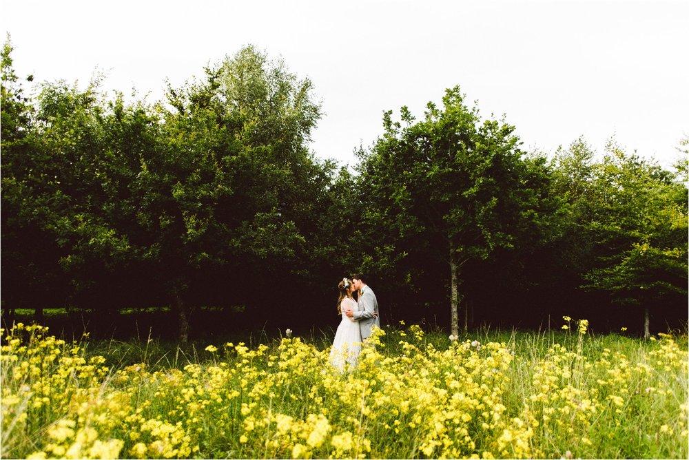 Gloucestershire outdoor wedding photographer_0087.jpg