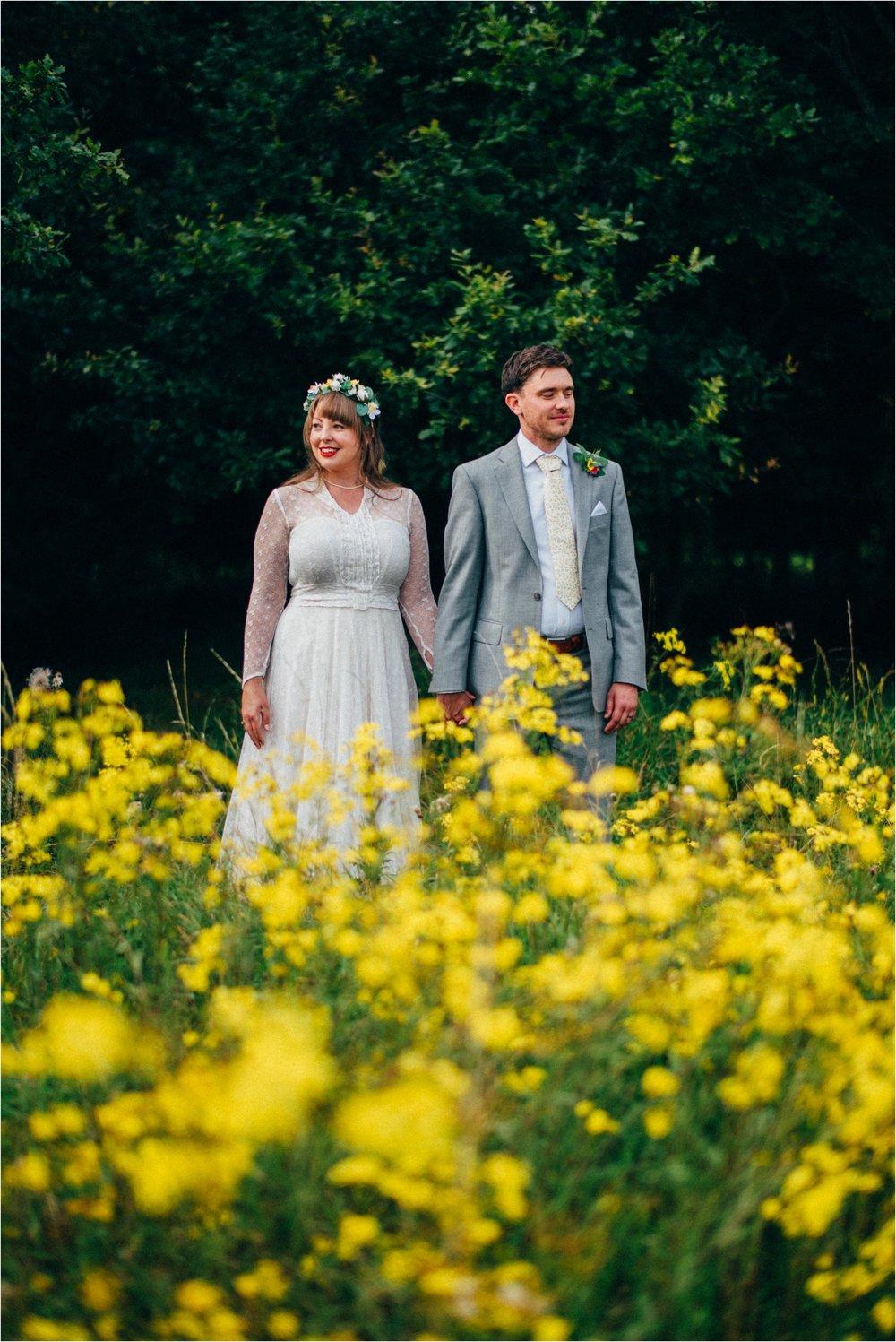 Gloucestershire outdoor wedding photographer_0089.jpg