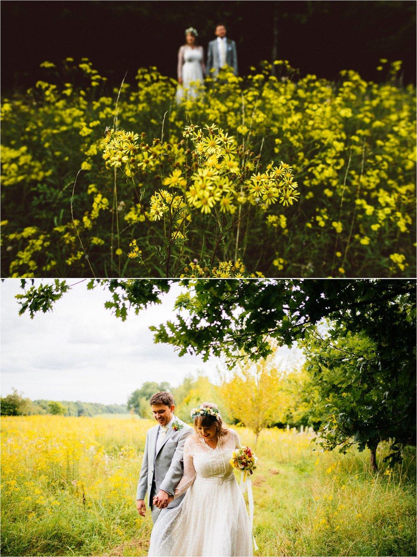 Gloucestershire outdoor wedding photographer_0090.jpg
