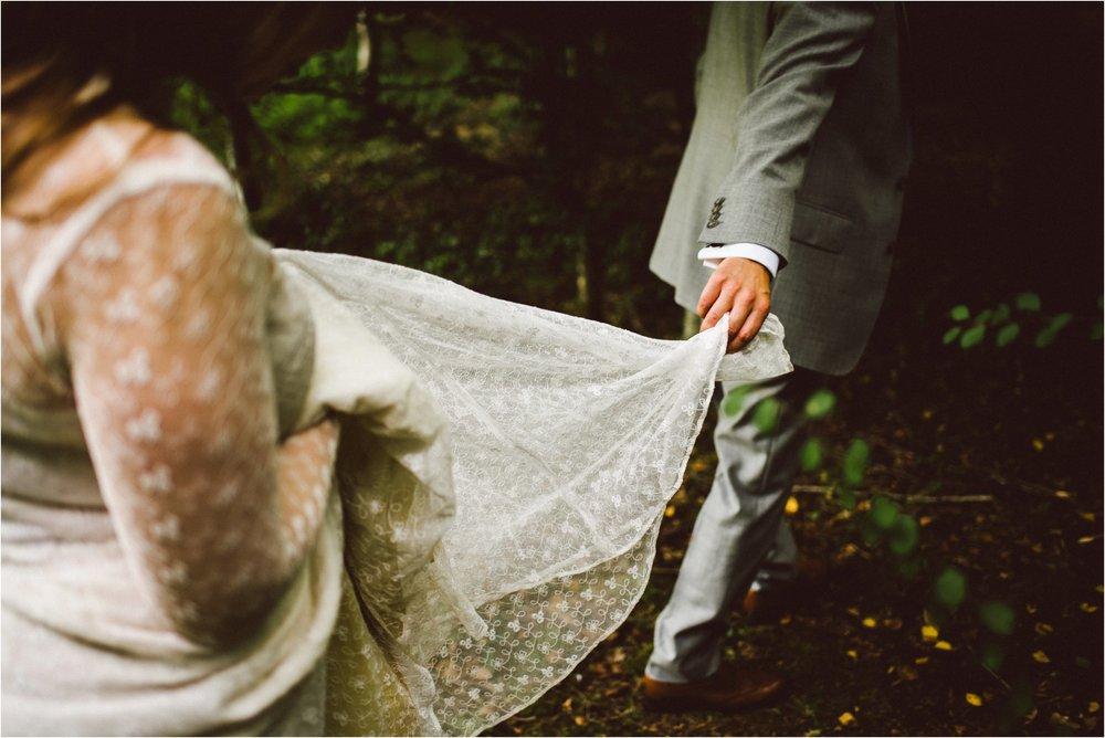 Gloucestershire outdoor wedding photographer_0091.jpg
