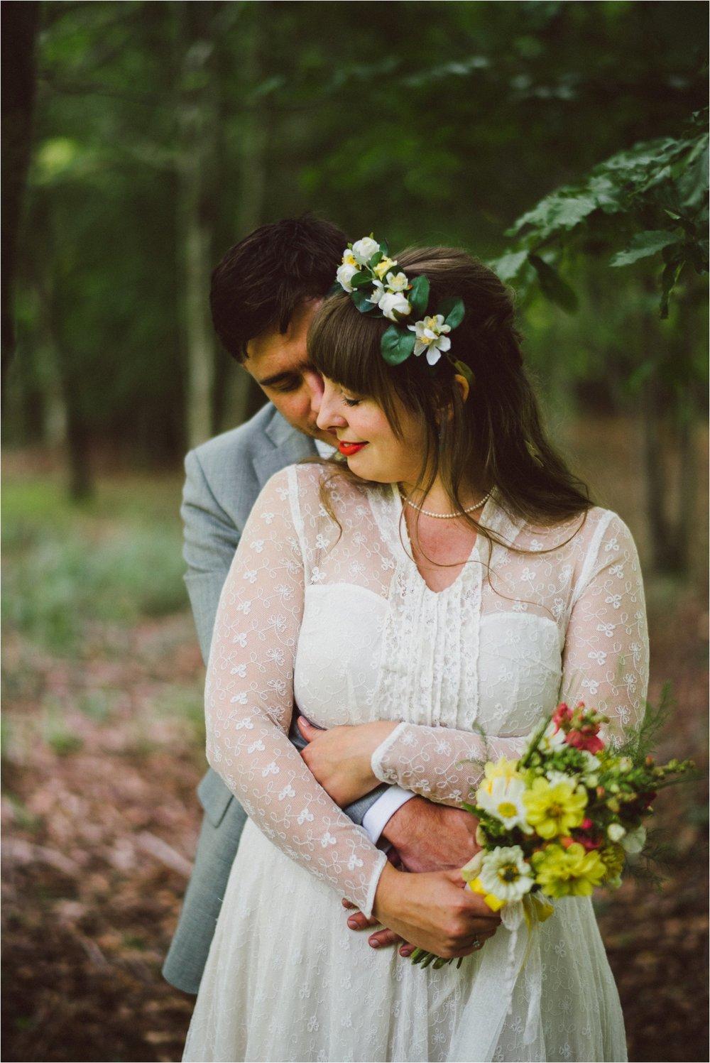 Gloucestershire outdoor wedding photographer_0093.jpg