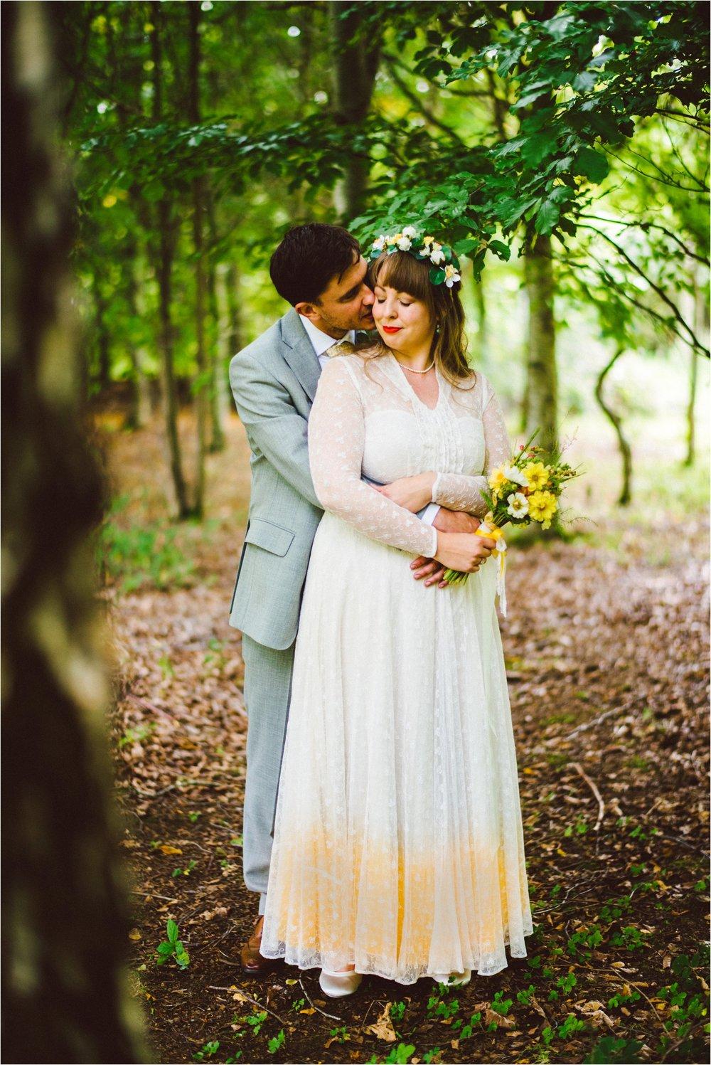 Gloucestershire outdoor wedding photographer_0094.jpg