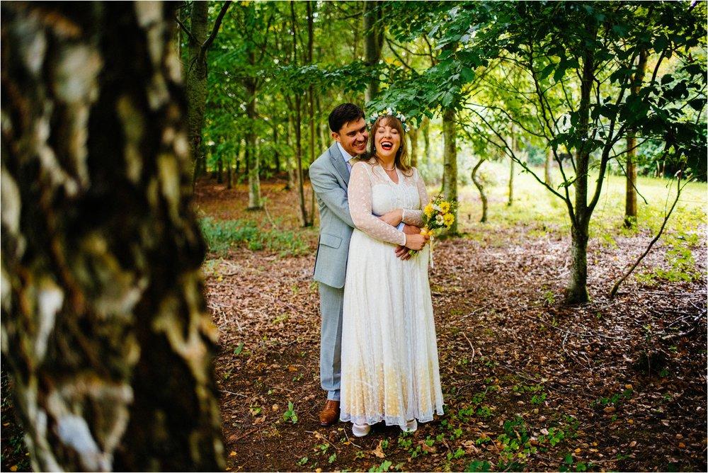 Gloucestershire outdoor wedding photographer_0095.jpg