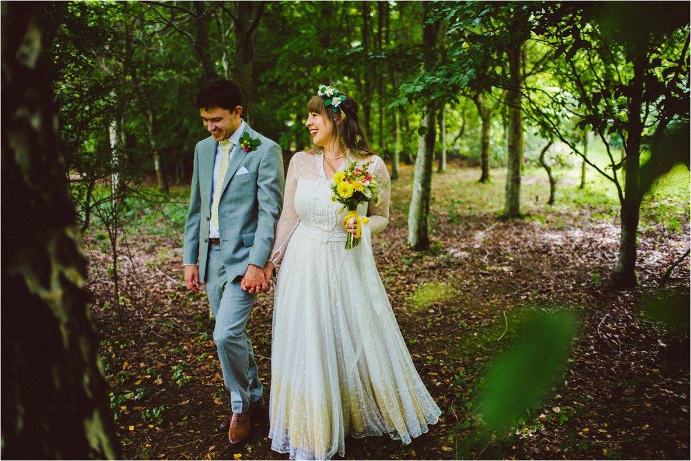 Gloucestershire outdoor wedding photographer_0096.jpg