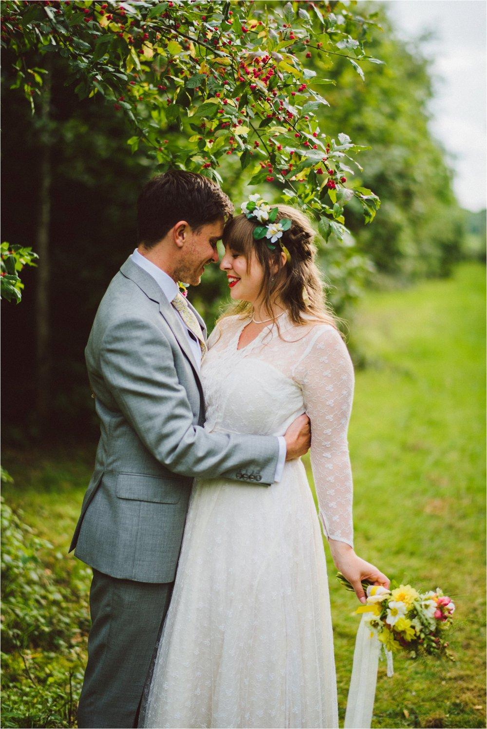 Gloucestershire outdoor wedding photographer_0099.jpg