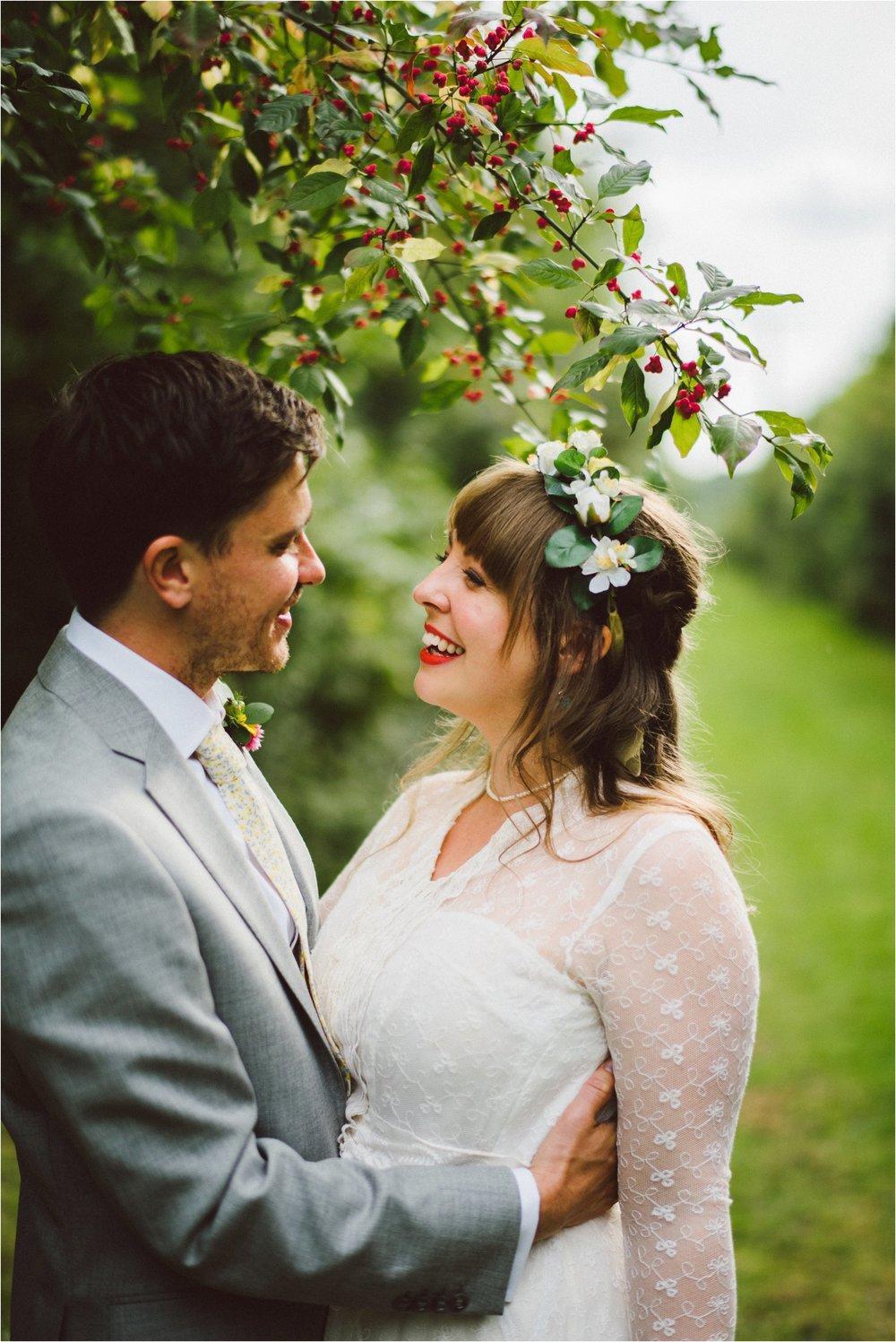 Gloucestershire outdoor wedding photographer_0100.jpg