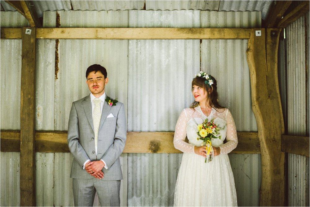 Gloucestershire outdoor wedding photographer_0103.jpg