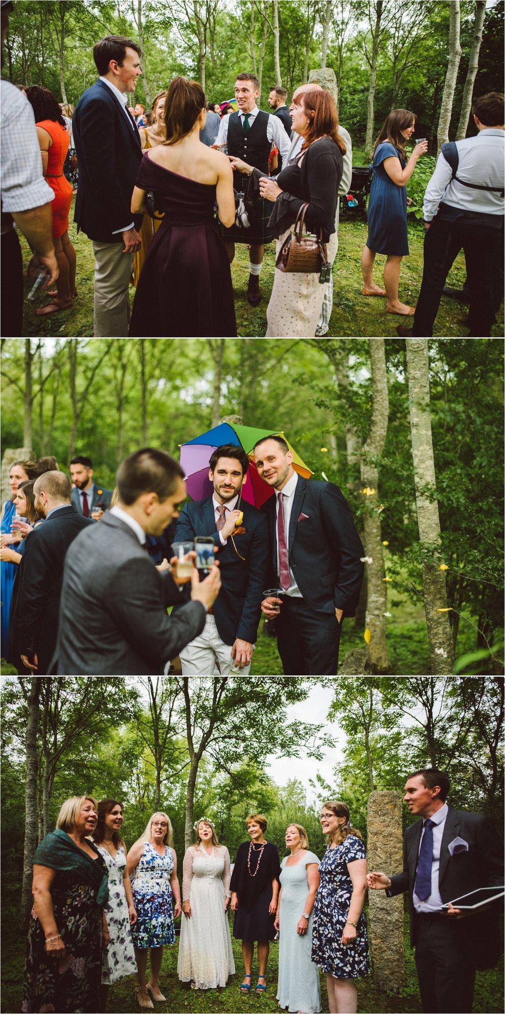 Gloucestershire outdoor wedding photographer_0121.jpg
