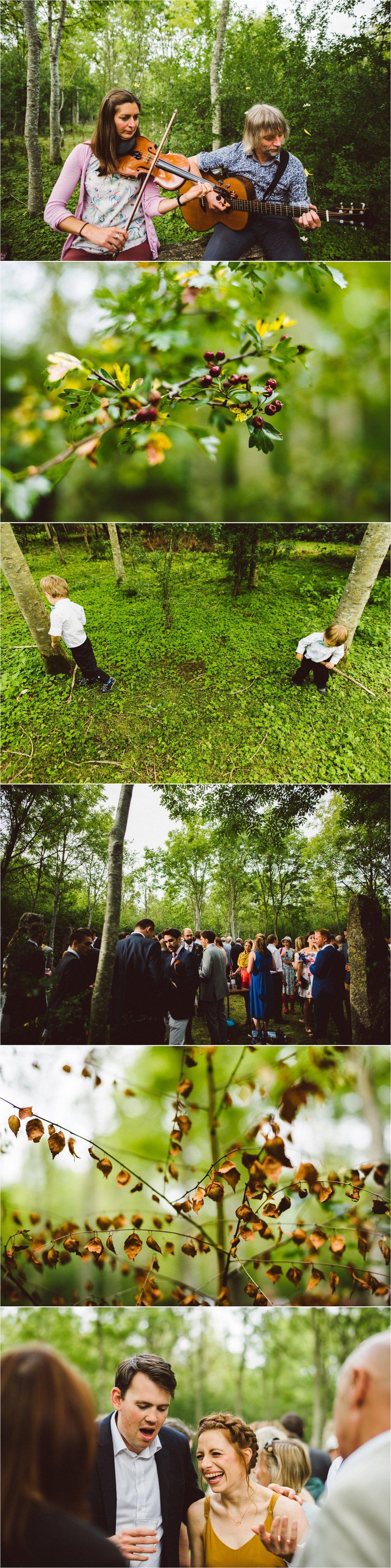 Gloucestershire outdoor wedding photographer_0120.jpg