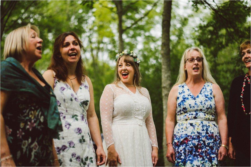 Gloucestershire outdoor wedding photographer_0124.jpg