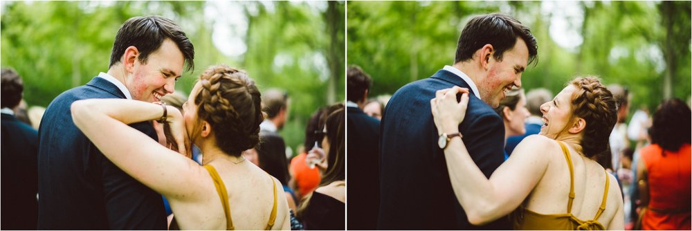 Gloucestershire outdoor wedding photographer_0126.jpg