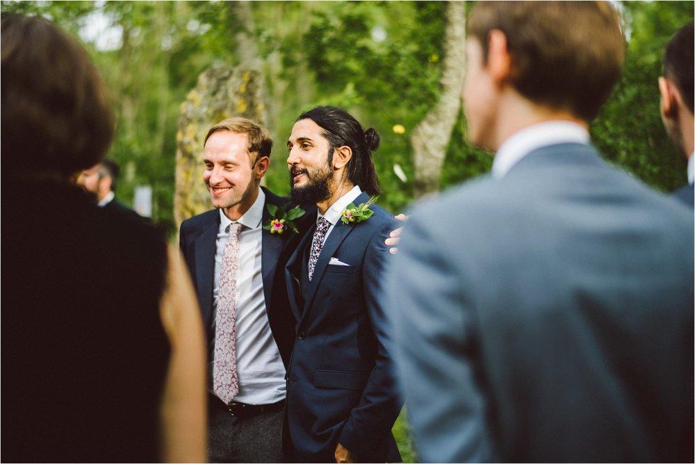 Gloucestershire outdoor wedding photographer_0128.jpg