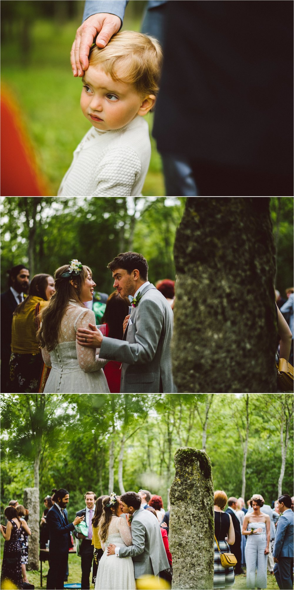 Gloucestershire outdoor wedding photographer_0131.jpg