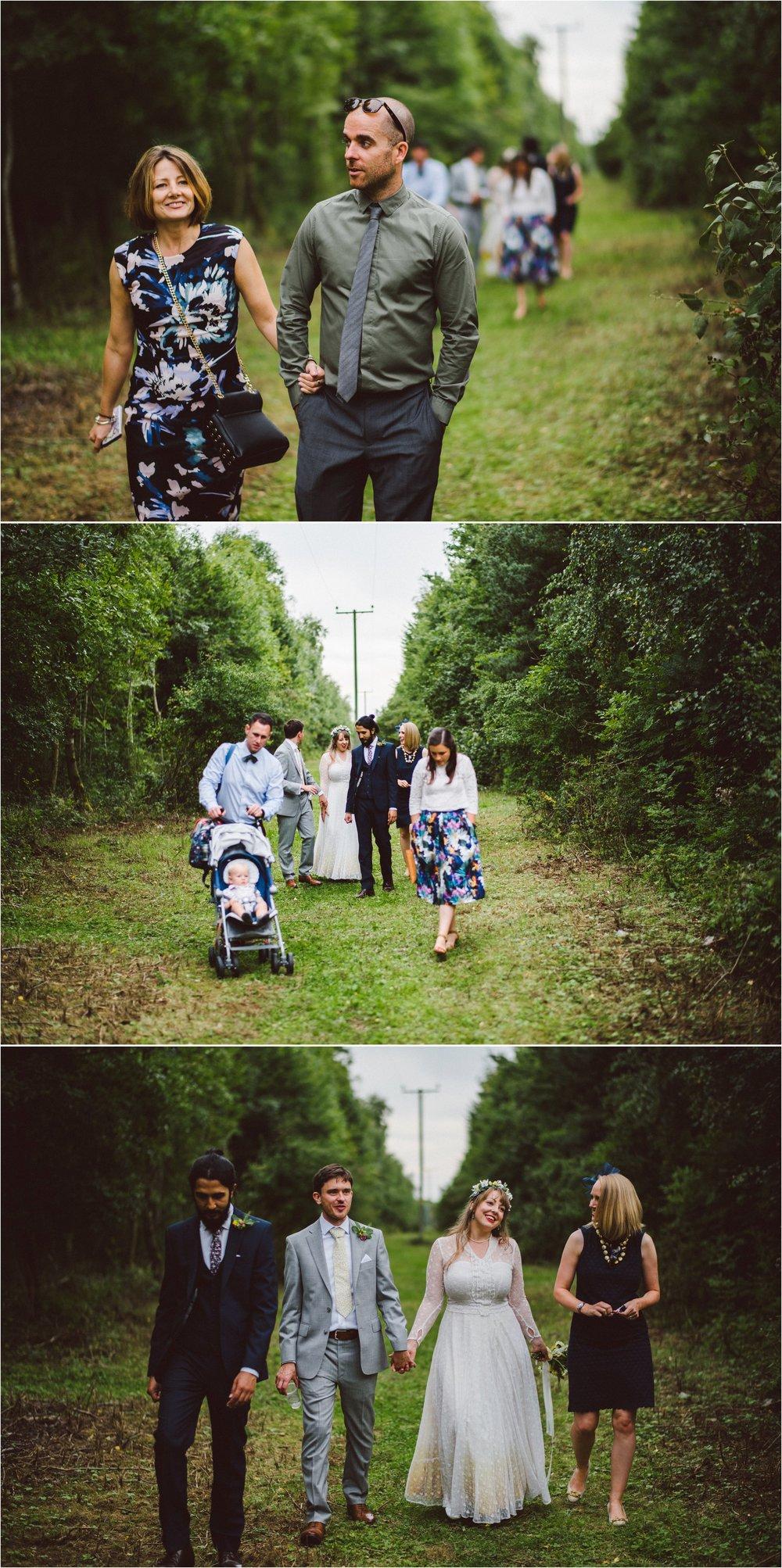 Gloucestershire outdoor wedding photographer_0136.jpg