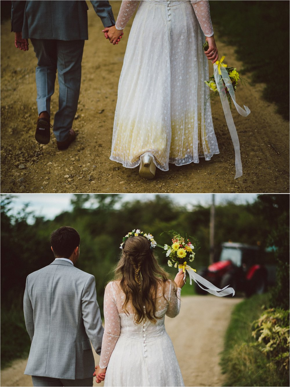 Gloucestershire outdoor wedding photographer_0138.jpg
