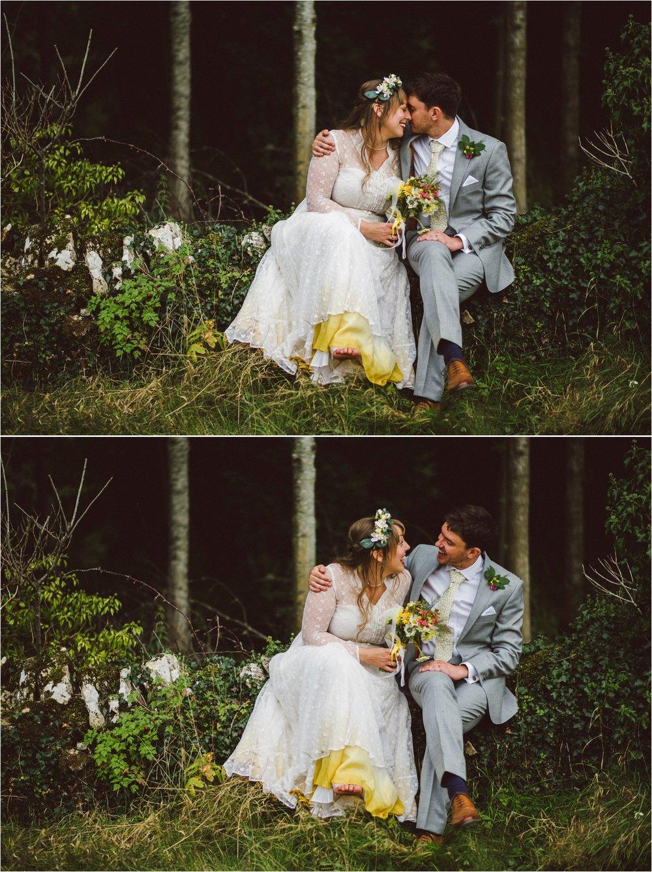 Gloucestershire outdoor wedding photographer_0141.jpg