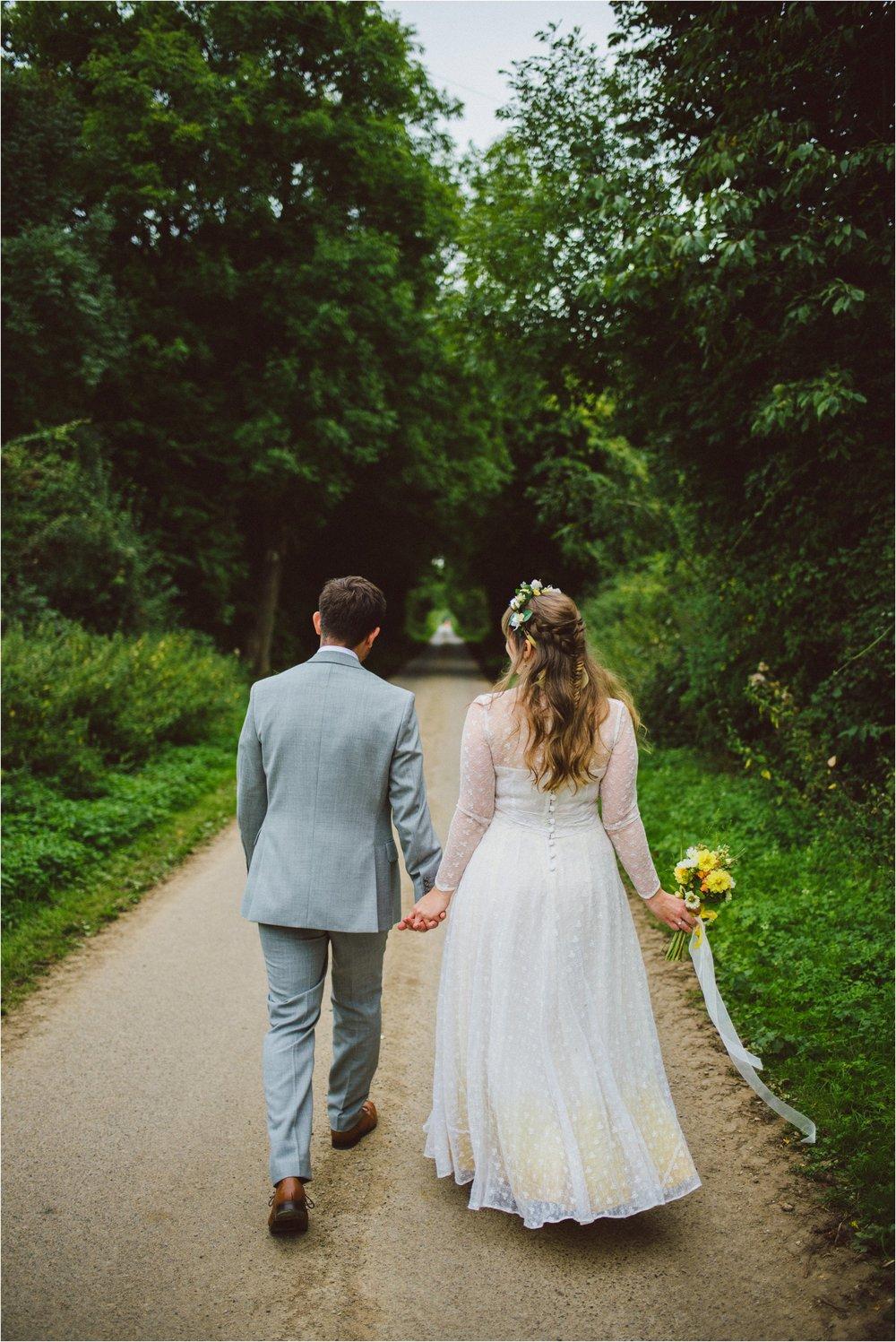 Gloucestershire outdoor wedding photographer_0142.jpg