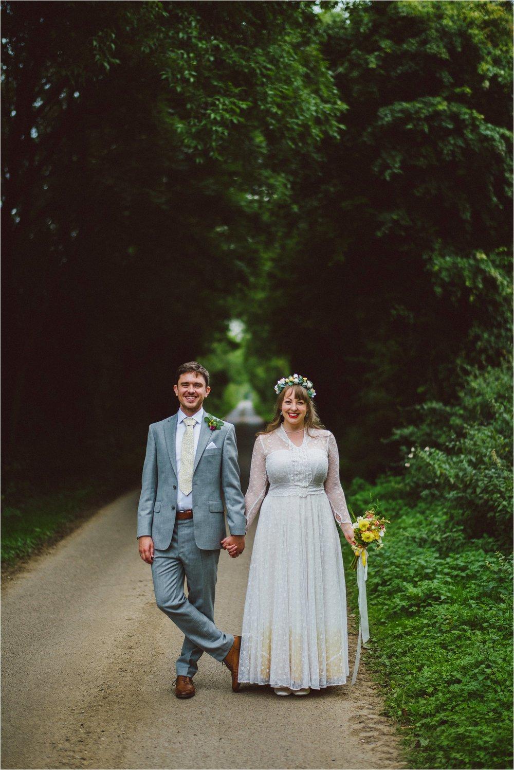 Gloucestershire outdoor wedding photographer_0144.jpg