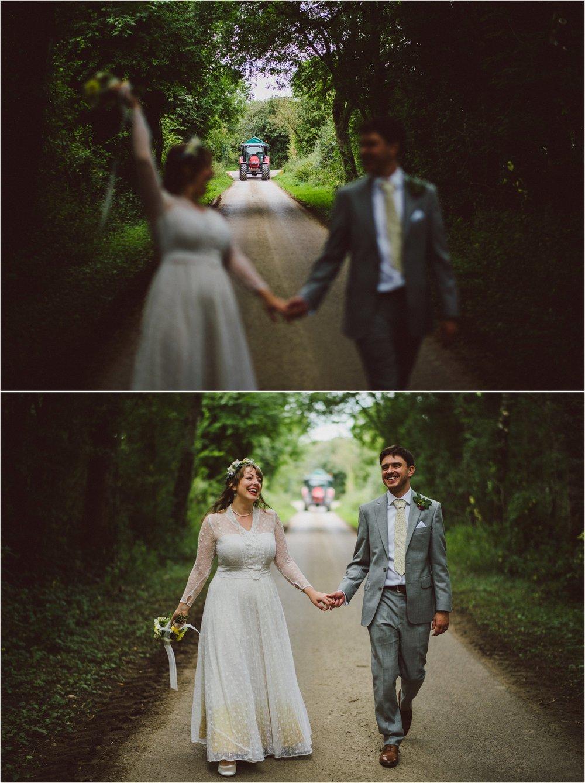 Gloucestershire outdoor wedding photographer_0145.jpg