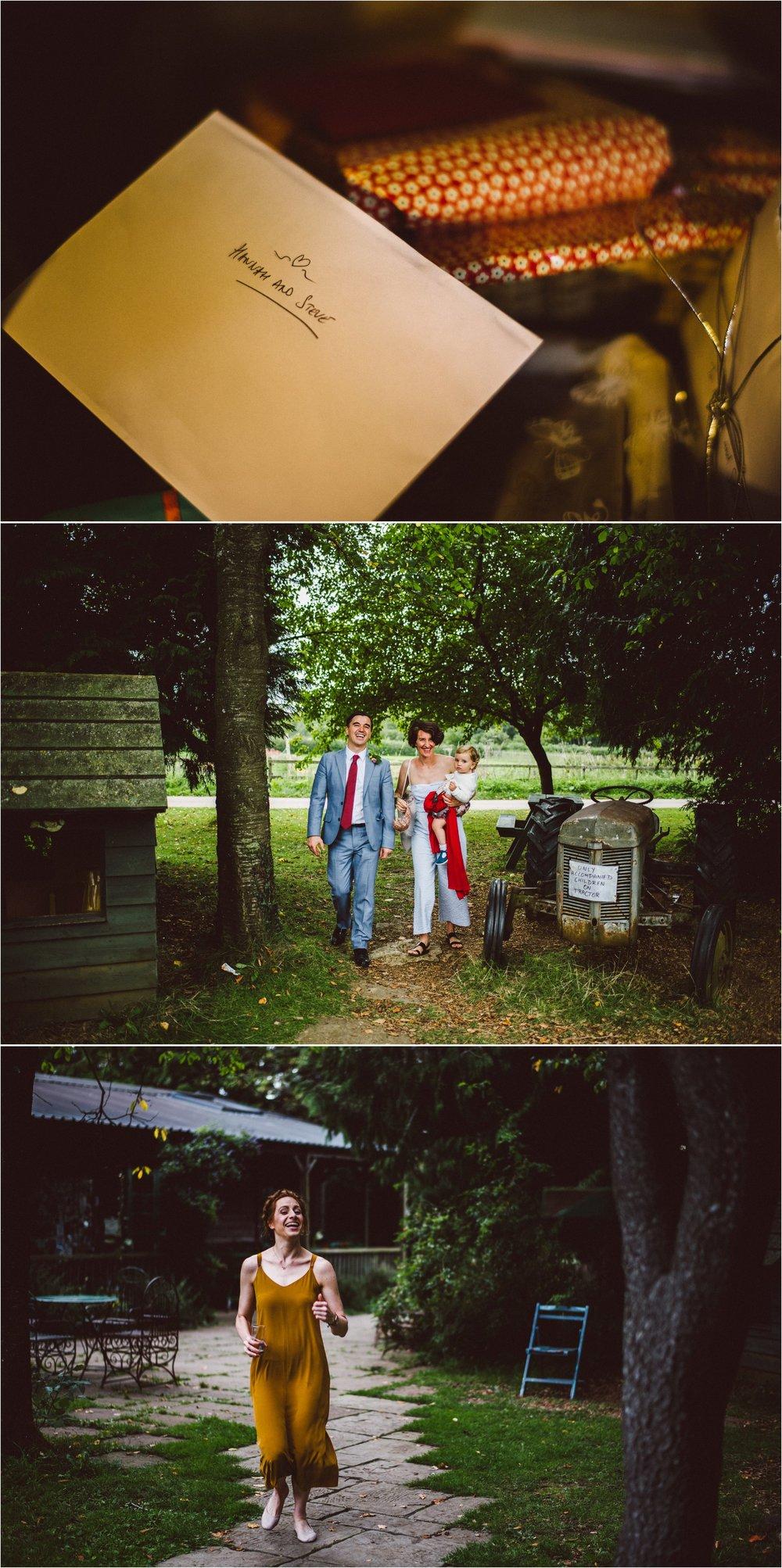 Gloucestershire outdoor wedding photographer_0148.jpg