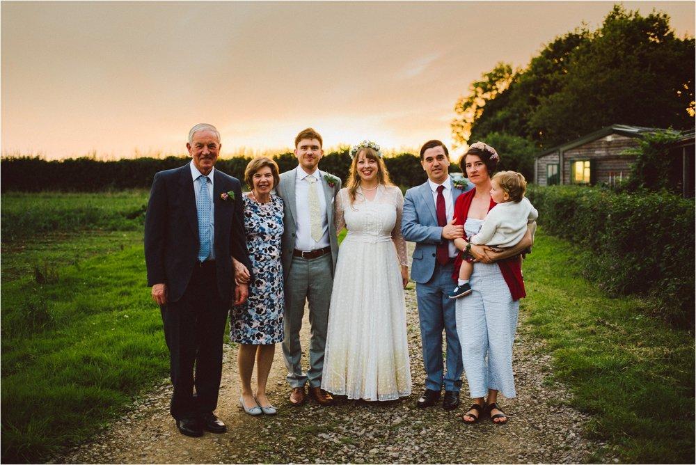 Gloucestershire outdoor wedding photographer_0174.jpg