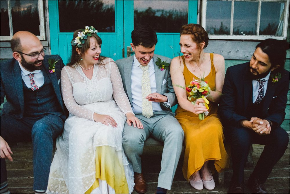 Gloucestershire outdoor wedding photographer_0177.jpg