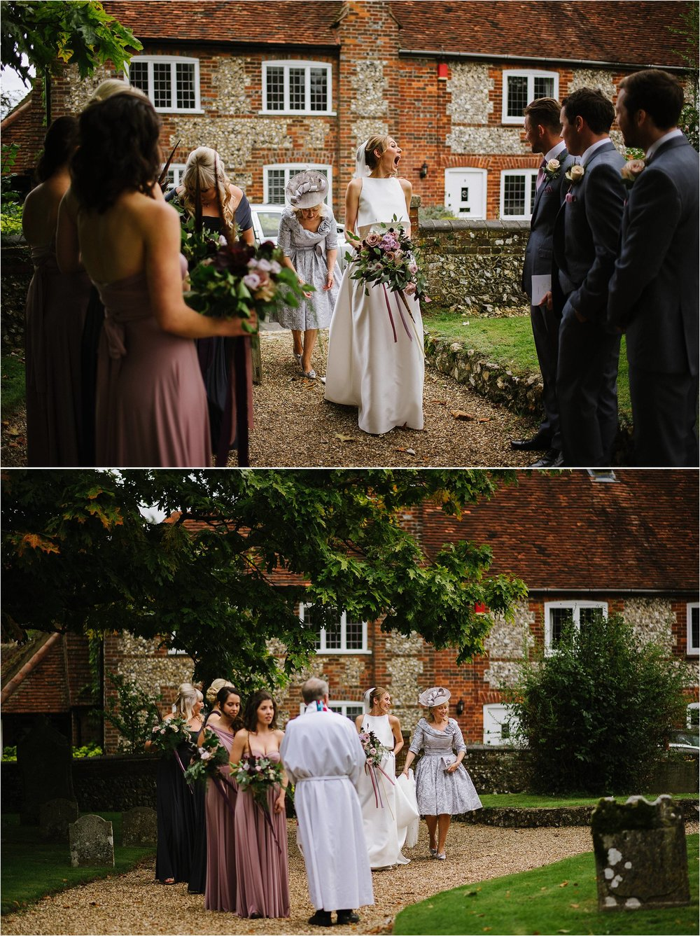 Buckinghamshire Wedding Photography_0049.jpg