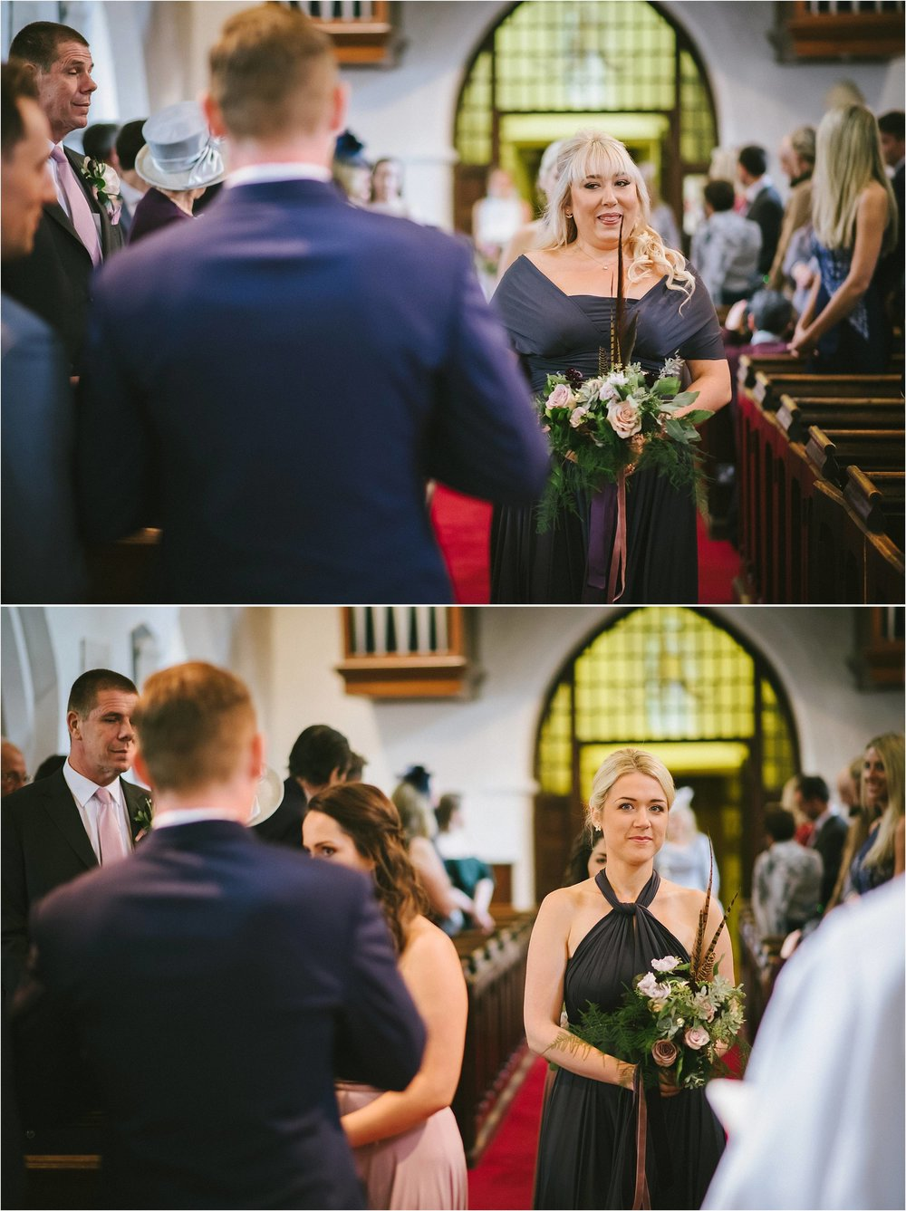 Buckinghamshire Wedding Photography_0051.jpg