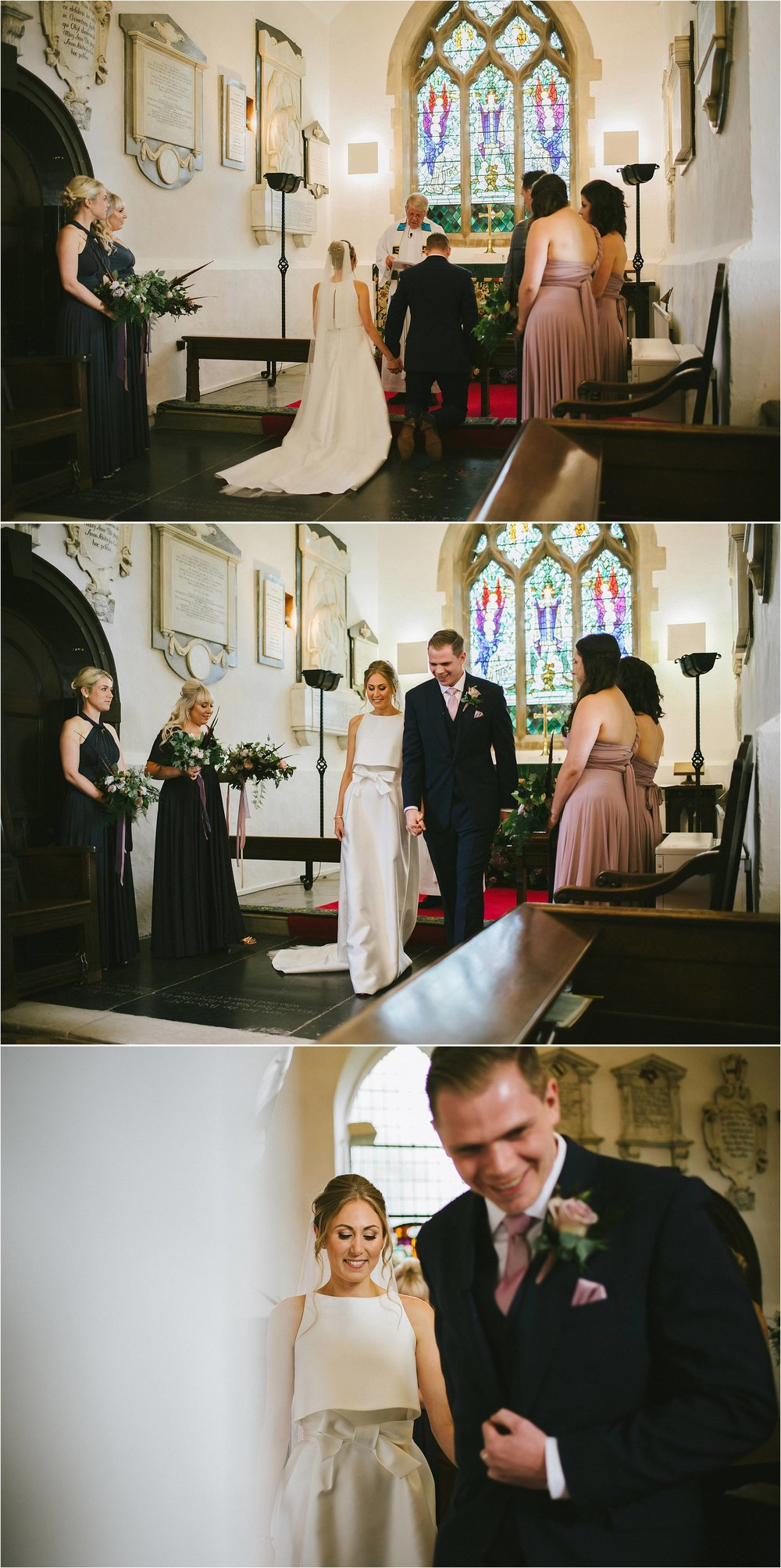 Buckinghamshire Wedding Photography_0062.jpg