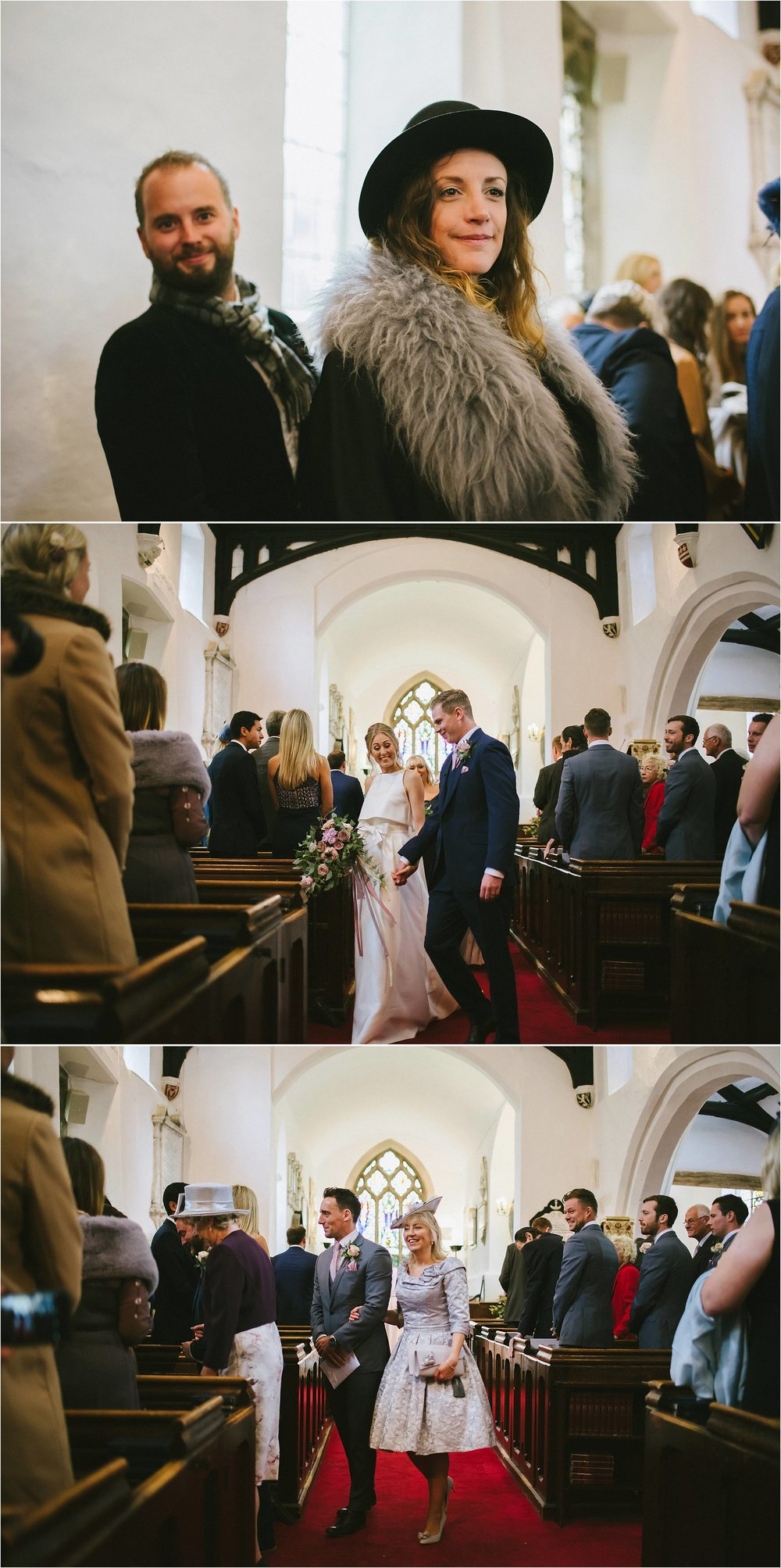 Buckinghamshire Wedding Photography_0065.jpg