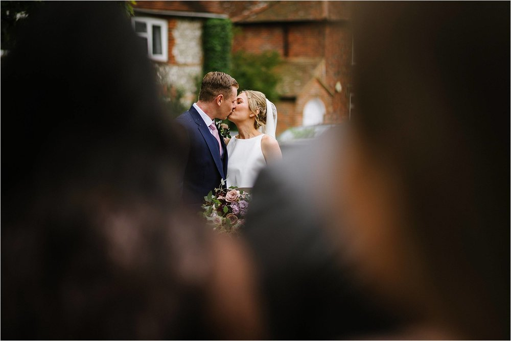 Buckinghamshire Wedding Photography_0070.jpg