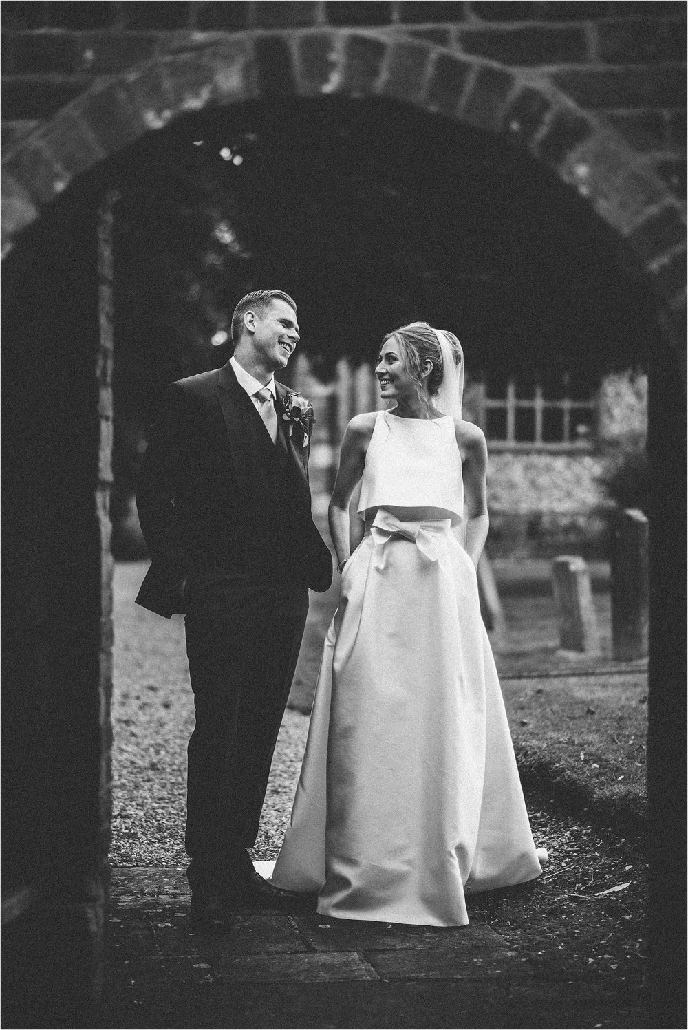 Buckinghamshire Wedding Photography_0077.jpg