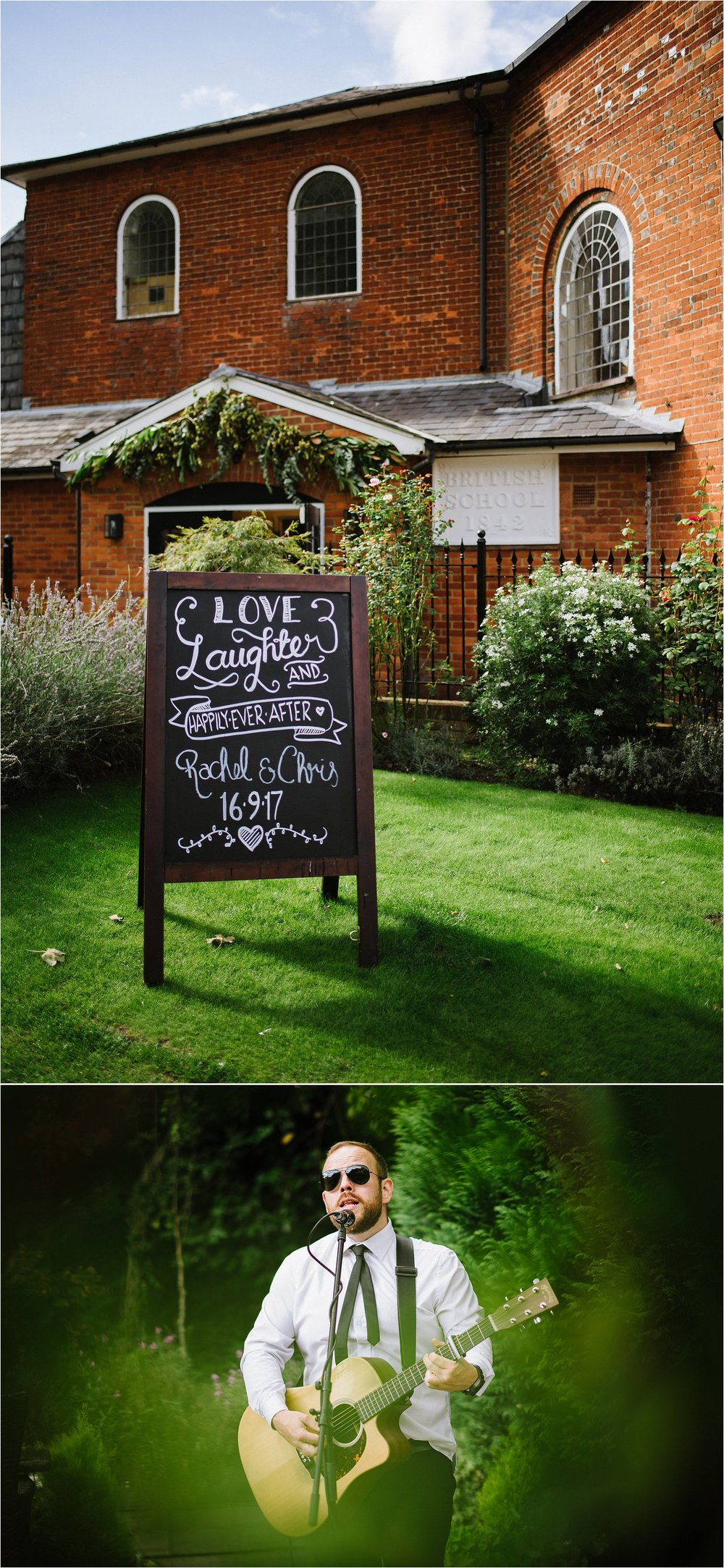 Buckinghamshire Wedding Photography_0092.jpg