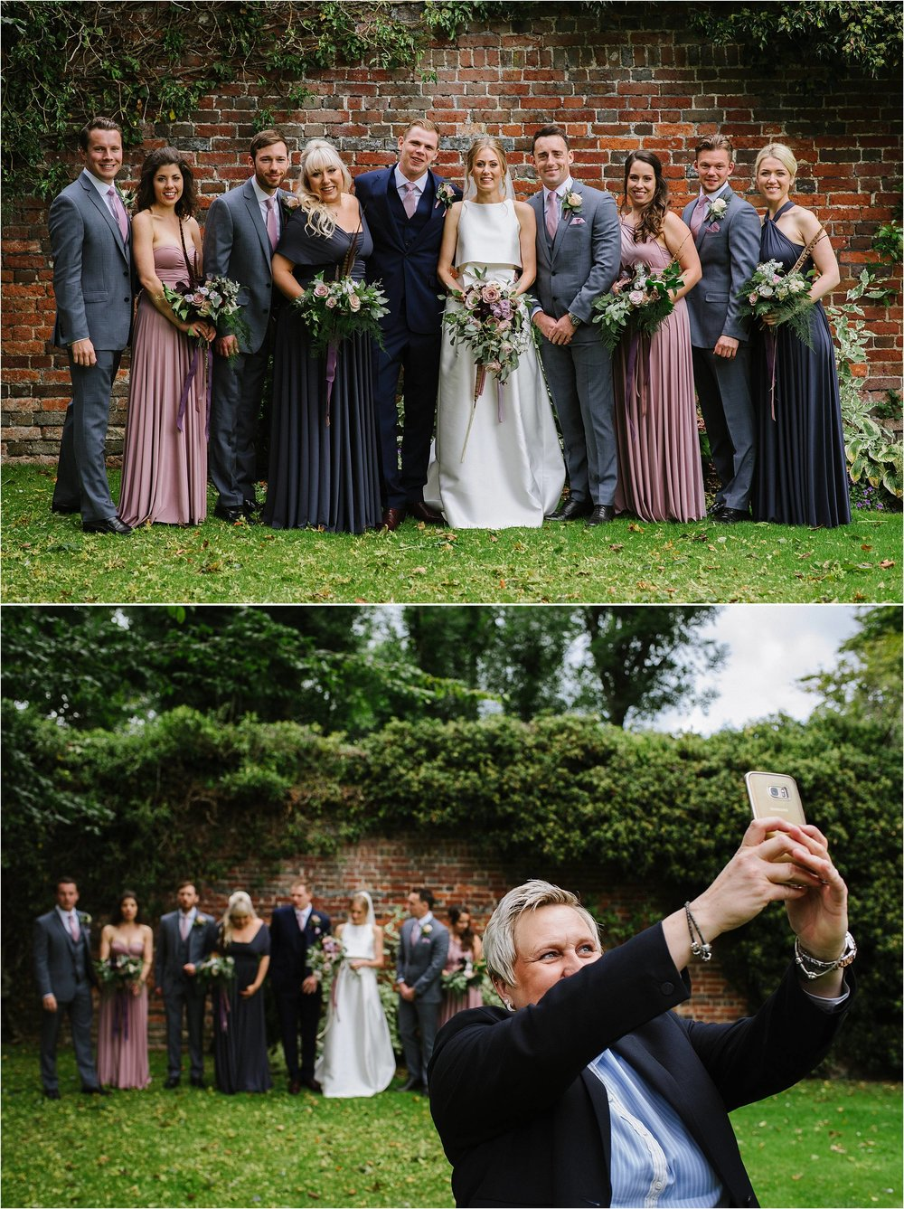 Buckinghamshire Wedding Photography_0103.jpg