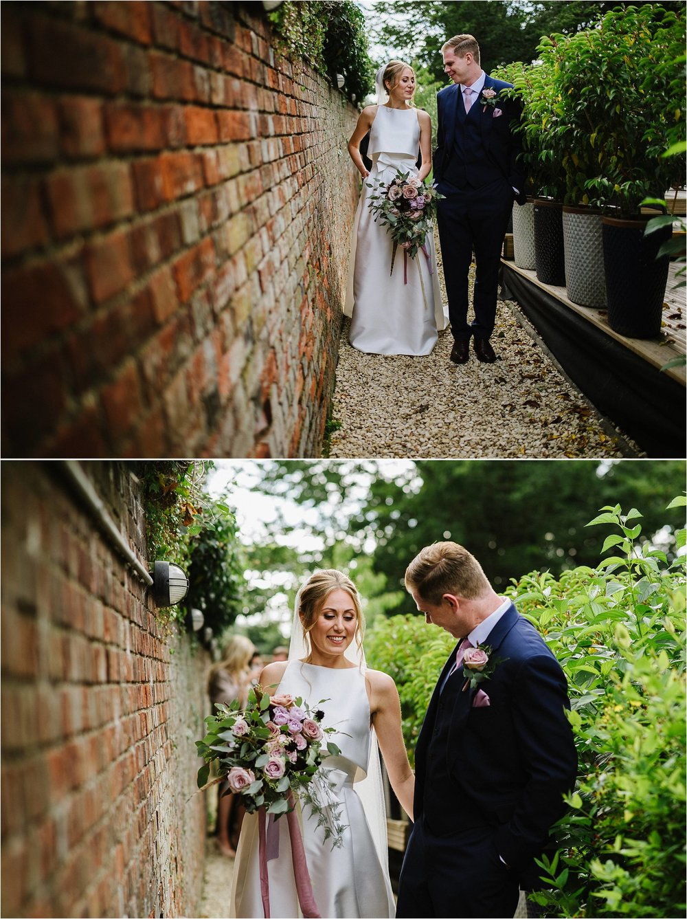 Buckinghamshire Wedding Photography_0108.jpg