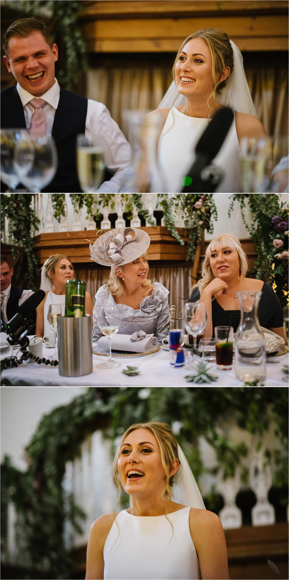 Buckinghamshire Wedding Photography_0128.jpg