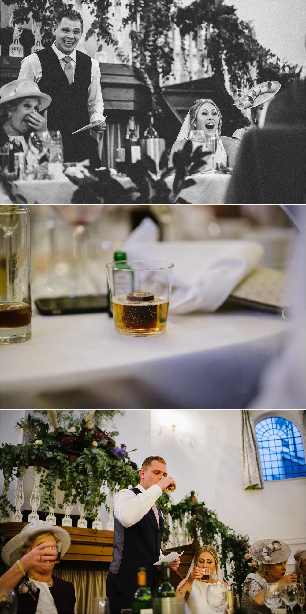 Buckinghamshire Wedding Photography_0135.jpg