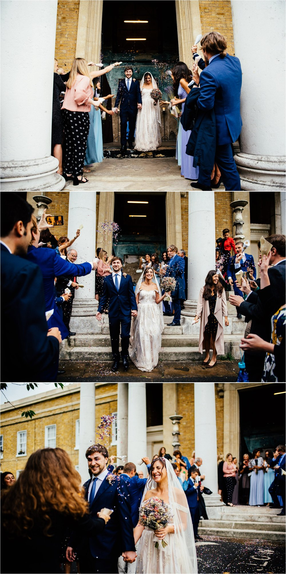 UK wedding photographer_0258.jpg