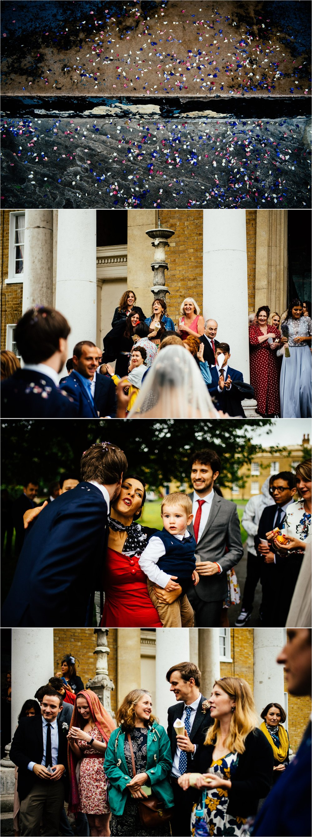 UK wedding photographer_0259.jpg