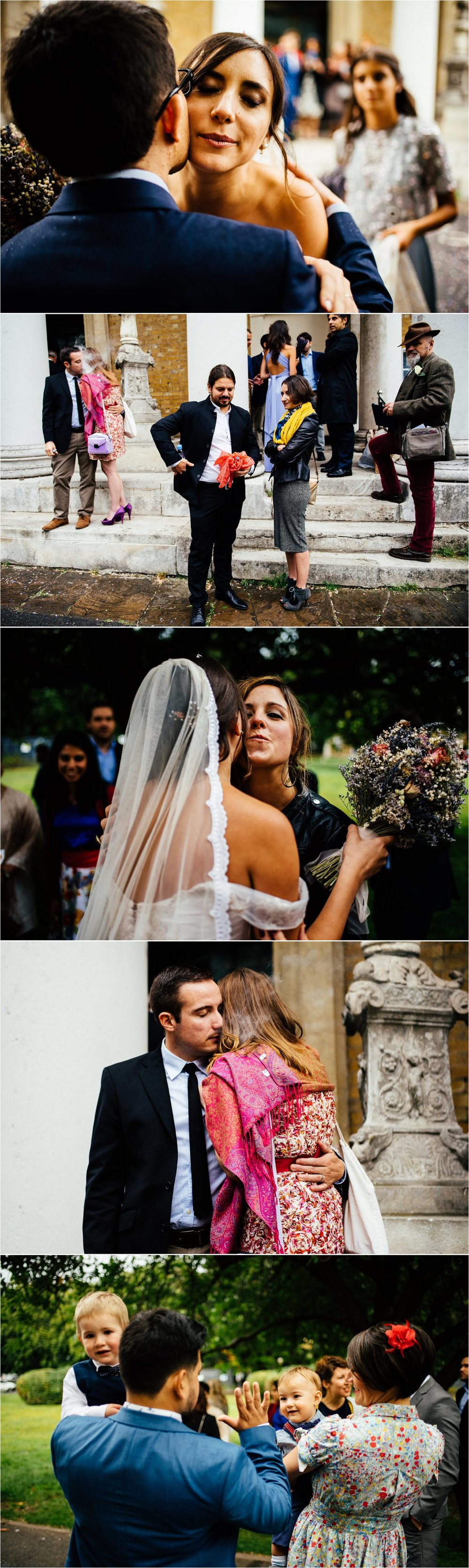 UK wedding photographer_0261.jpg